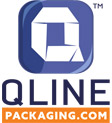 Qline packaging