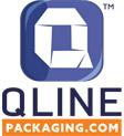 Qline packaging