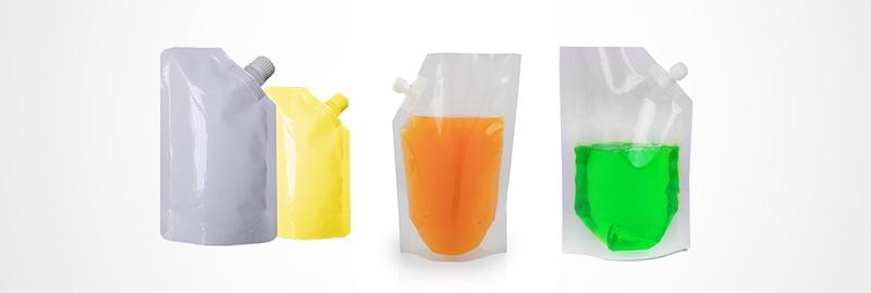 maruthi plastics
